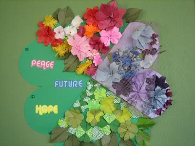 Hope_future_peace_s_3